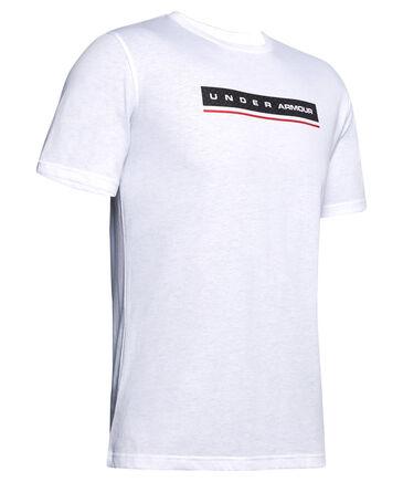 "Under Armour - Herren T-Shirt ""Reflection"""