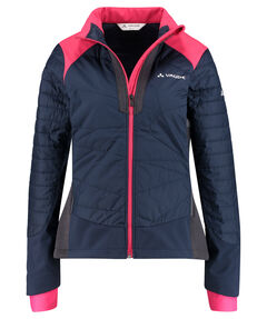 "Damen Mountainbike-Jacke ""Minaki Jacket III"""
