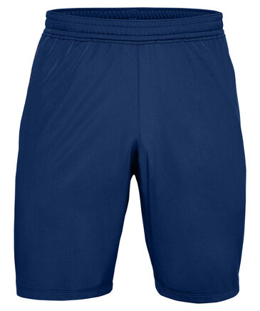 "Under Armour - Herren Trainingsshorts ""MK-1 Graphic Shorts"""