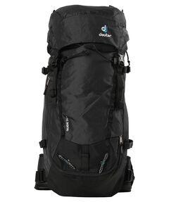 "Trekkingrucksack ""Guide 34+"""