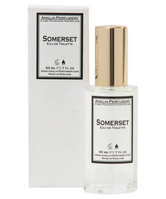 "entspr. 80 Euro / 100 ml - Inhalt: 50 ml Herren Eau de Toilette ""Somerset"""