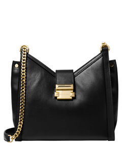 "Damen Tasche ""Whitney SM Chain"""