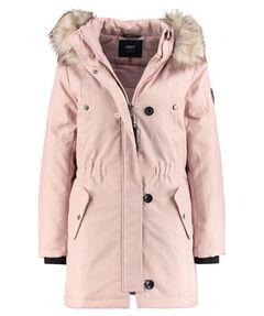sale retailer 05fd4 038a7 Parka - engelhorn fashion