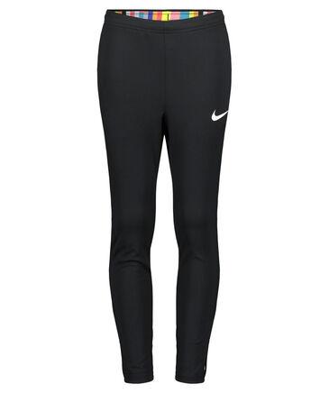 """Nike - Kinder Fußballhose """"CR7 Dri-FIT"""""""