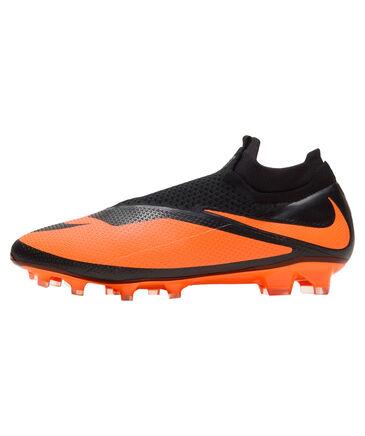 """Nike - Herren Fußballschuhe Rasen """"Phantom Vision 2 Elite Dynamic Fit FG"""""""