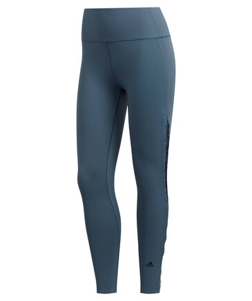 "adidas Performance - Damen Tight ""Alphaskin""  7/8-Lang"