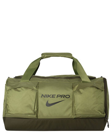 "Nike - Sporttasche ""Vapor Power M Duffle"""
