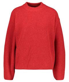 "Damen Pullover ""Sabahat"""