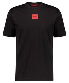 "Herren Shirt ""Diragolino"""