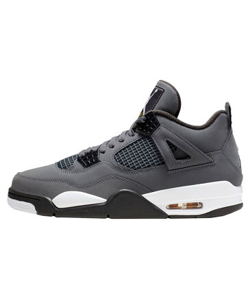 "Air Jordan - Herren Basketballschuhe ""Air Jordan 4 Retro"""