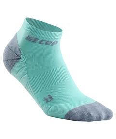 "Damen Funktionssocken ""Compression Low Cut Socks 3.0"""