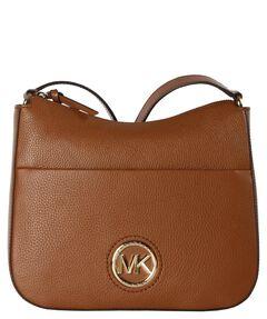 "Damen Handtasche ""Samira"""