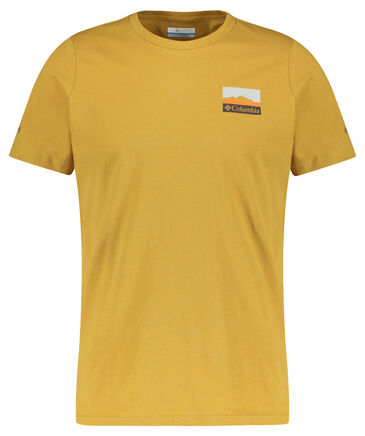"Columbia - Herren T-Shirt ""Rapid Ridge"""