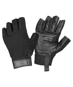 "Kletterhandschuhe ""Via Ferrata Gloves Heavy Duty"""