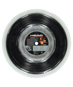 "Tennissaite ""Primal Hybrid 16 Reel 1,3mm"""