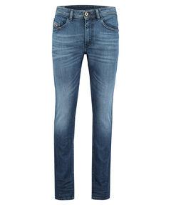 "Herren Jeans ""Thommer 087AS"" Slim Skinny Fit"