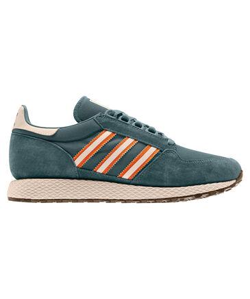 """adidas Originals - Herren Sneaker """"Forest Grove"""""""