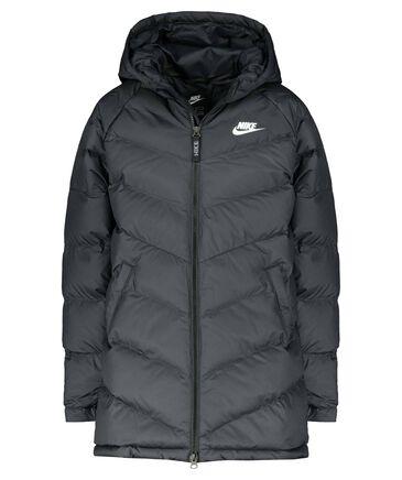 Nike Sportswear - Kinder Jacke