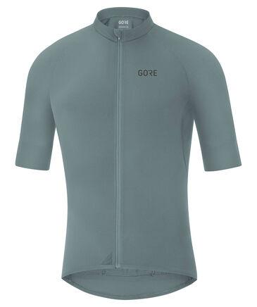 "GORE® Wear - Herren Trikot ""C7"""