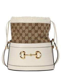 """Damen Handtasche """"Horsebit 1955"""""""
