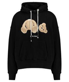 "Herren Sweatshirt ""Kill the Bear"""