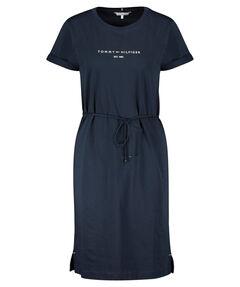 """Damen Kleid """"Essentials"""""""