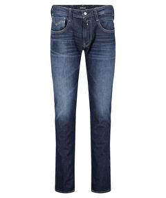 "Herren Jeans ""Anbass 007"" Slim Fit"