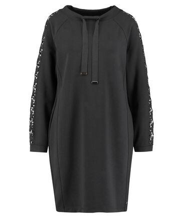 Monari - Damen Kleid