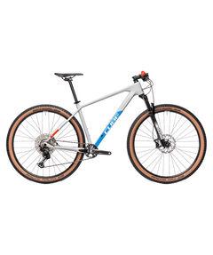 """Mountainbike """"Reaction C:62 Pro"""" Diamantrahmen"""