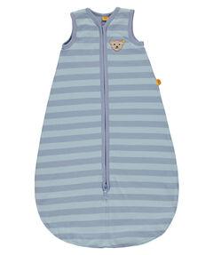 Kinder Baby Schlafsack