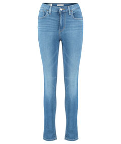"Damen Jeans ""721"" High Rise Skinny Fit"