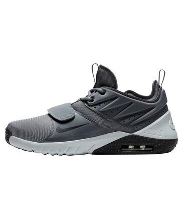 "Nike - Herren Fitnessschuhe ""Air Max Trainer 1"""