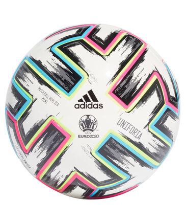 "adidas Performance - Herren Fußball ""Uniforia Mini"""