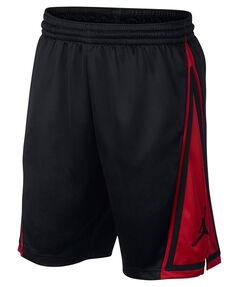 Herren Basketballshorts