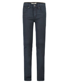 "Jungen Jeans ""Xandro"" Slim Fit"