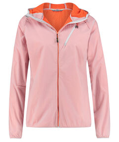 "Damen Outdoor-Jacke ""Larvik"""
