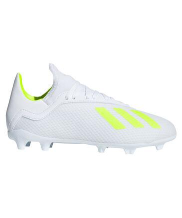 """adidas Performance - Jungen Fußballschuhe Rasen """"X 18.3 (FG) J"""""""