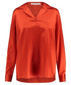 "Damen Bluse ""Ipula"" Langarm"