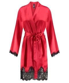 "Damen Seiden-Kimono ""Soie d'Amour"""