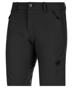 "Herren Shorts ""Hiking"""