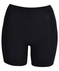 """Damen Shape Shorts """"Girl Short"""""""