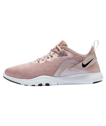 "Nike - Damen Fitnessschuhe ""Flex Trainer 9"""