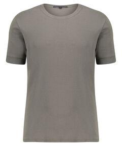 "Herren Shirt ""Xhaka"" Kurzarm"