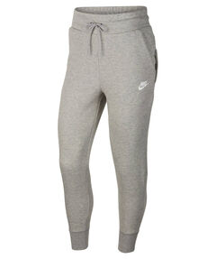 "Damen Sweathose ""Tech Fleece"""