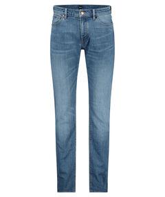 """Herren Jeans """"Maine3"""" Regular Fit"""