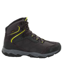 "Herren Wanderschuhe ""Rock Hunter"""