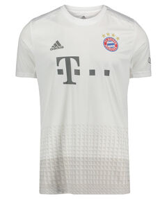 "Herren Fußballtrikot ""FC Bayern Away 19/20"""