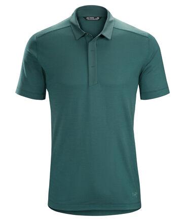 "Arcteryx - Herren Poloshirt ""A2B"""