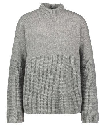 """BOSS - Damen Pullover """"C_Fikalla"""""""