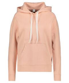 "Damen Sweatshirt ""Televi"""